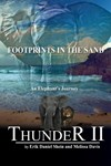 Thunder II: Footprints in the Sand