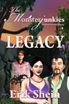 The Monsterjunkies: Legacy