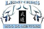 Moo Do Mentors