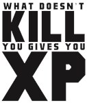 Kill You XP