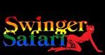 Swinger Safari One Love Rainbow Collection