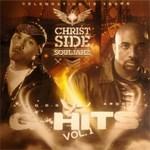 G-Hits Vol. 1