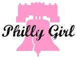 Philadelphia Baby Shirts Philly Girl Philly Boy Ba