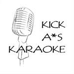 Kick A*s Karaoke