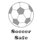 Soccer Safe