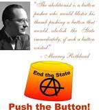 Rothbard's Button