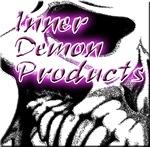 Face the Inner Demon!