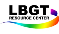 LBGT Resource Center