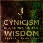 Best Quotes of Obama