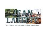 Jean Lafitte NHP