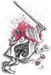 Ace of Spades Shirts & Jackets