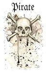 Pirate Shirts & Jackets