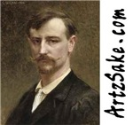 Guillaume Seignac 1870