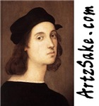 Raphael 1583