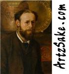 John Collier 1850