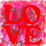 LOVE III