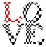LOVE XXXIII