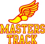 Masters Track Winged Foot