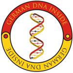 German DNA Inside