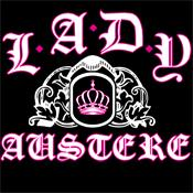 Over 10 Lady Austere Queen Crown T-Shirts