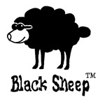 Black Sheep Products
