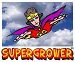 Super Grower