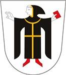Munich Coat of Arms