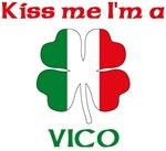 Vico Family