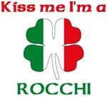 Rocchi Family