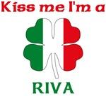 Riva Family
