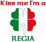 Regia Family