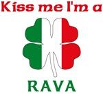 Rava Family
