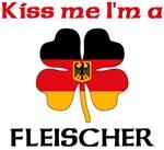 Fleischer Family