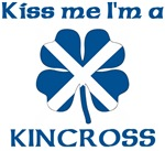 Kincross Family