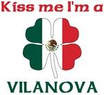 Vilanova Family