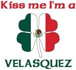 Velasquez Family