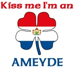 Ameyde Family