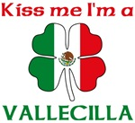 Vallecilla Family