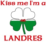 Landres Family