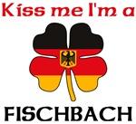 Fischbach Family
