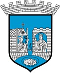 Trondheim Coat of Arms