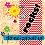 Homeschooling Rocks
