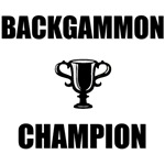 backgammon champ