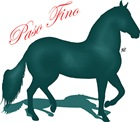 Paso Fino T-shirts, gifts and more