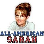 All-American SARAH