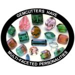 Multifaceted Personalities