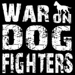 War on Dog Fighters