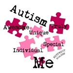 WHAT IT MEANS TO BE AUTISTIC