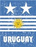 PART 4/8 - URUGUAY WORLD CUP 2010