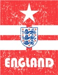 PART 6/8 - ENGLAND WORLD CUP 2010